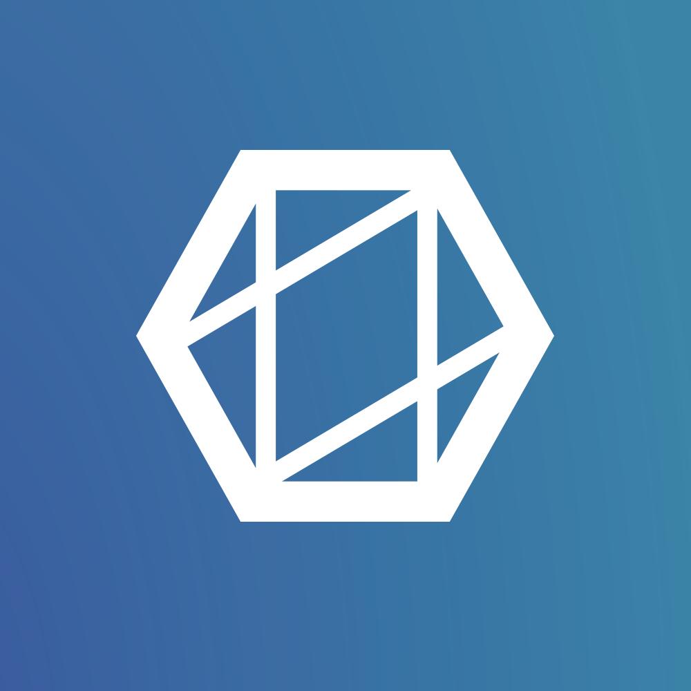 Storable-Logo