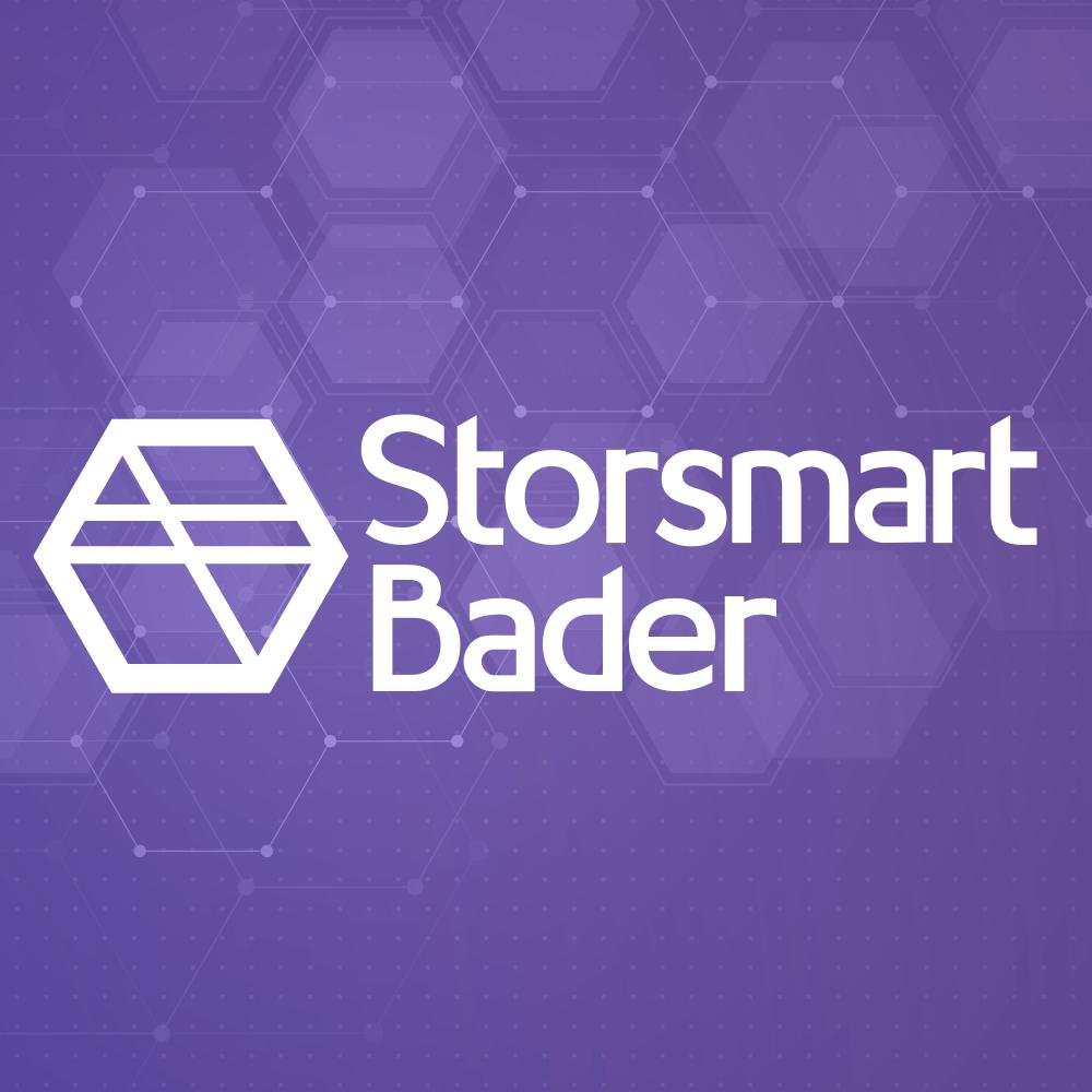 Storsmart-Bader-Logo