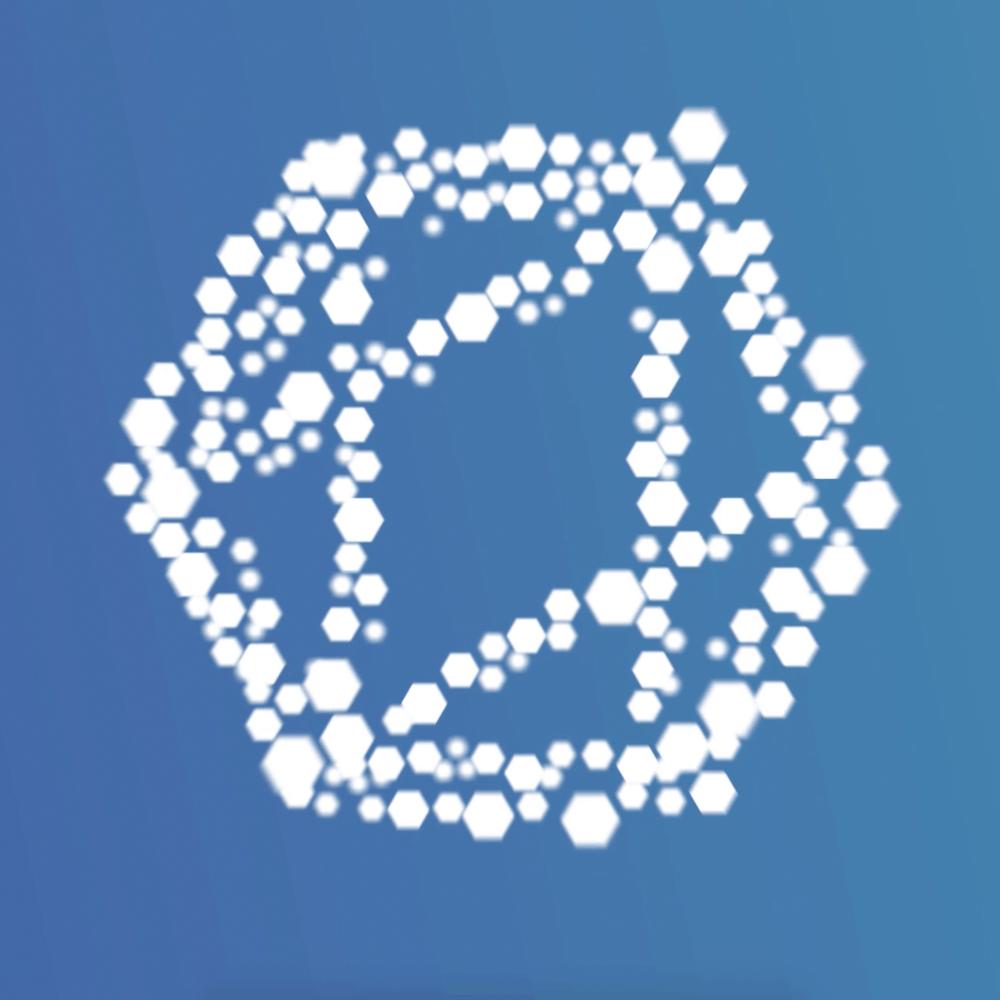 bubbly-storable-logo