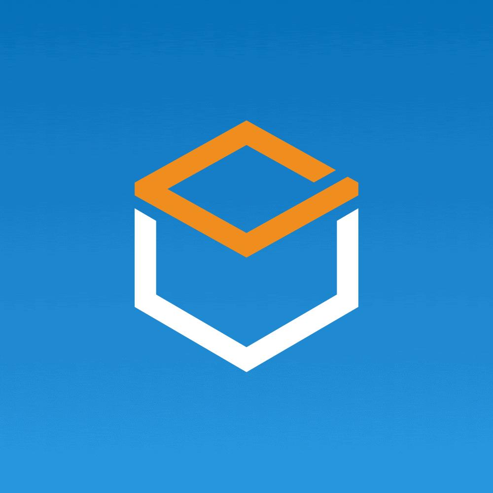 easy-storage-solutions-logo